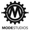 MODE Studios