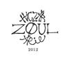 Zulhiczar Arie