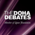 The Doha Debates