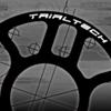 trialtech