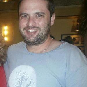 Profile picture for Elahn Zetlin