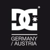DC Shoes Germany/Austria