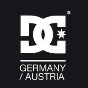 new concept 139fc ee7a3 DC Shoes Germany/Austria on Vimeo