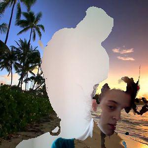Profile picture for albayruela