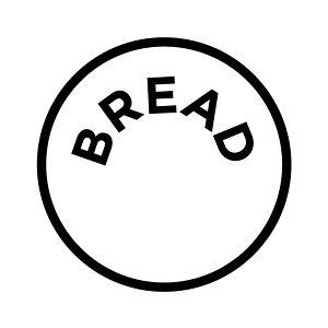 Profile picture for Bread Collective