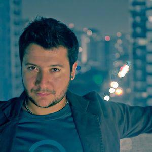 Profile picture for Lincoln Barela