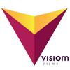 Visiom Films