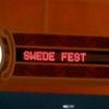 Swede Fest Tampa Bay