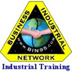 Profile picture for Business Industrial Network