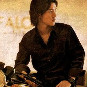 Profile picture for Jon Leong