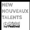 New Talent Contests