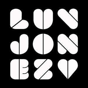 Profile picture for LuvJonez Music