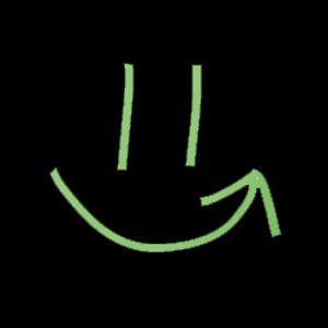 Profile picture for Maggew Dot Com