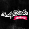 Freestyle Scooter News