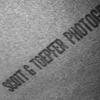 Scott Toepfer