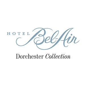 Profile picture for Hotel Bel-Air