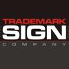 Trademark Sign Company