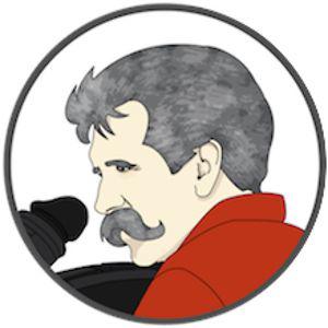 Profile picture for Doug Davis