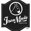 IronMule
