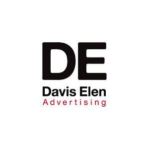 Profile picture for Davis Elen Advertising