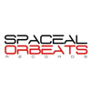 Spaceal Orbeats Records