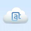 Atmail Cloud
