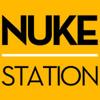Nuke Station
