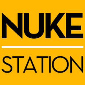 Profile picture for Nuke Station