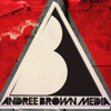Andree Brown