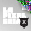 La Pixeleria
