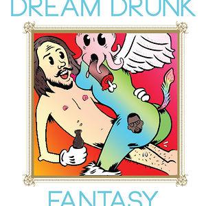 Profile picture for Dream Drunk