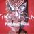 Tiki Films