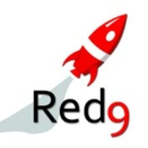 Profile picture for Red9