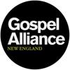 Gospel Alliance New England