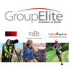 Group Elite