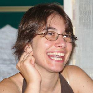 Profile picture for Tiziana Furfaro