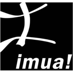 Profile picture for Imua! Theatre + Film Company