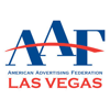 AAF Las Vegas