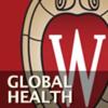 UW Global Health Institute