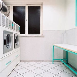 Profile picture for Laundry