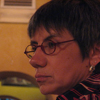 ELENA ALBANO
