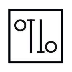 Profile picture for OTTO associação cultural