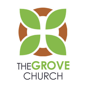 Profile picture for The Grove Church