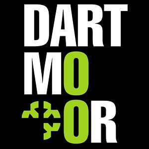 Profile picture for dartmoor-bikes.com