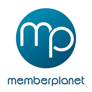 Profile picture for MemberPlanet