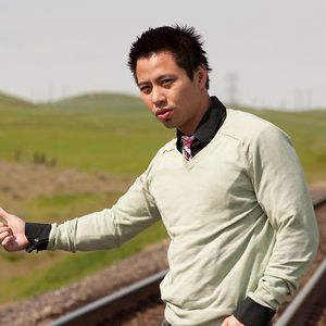 Profile picture for Ehvan Tran