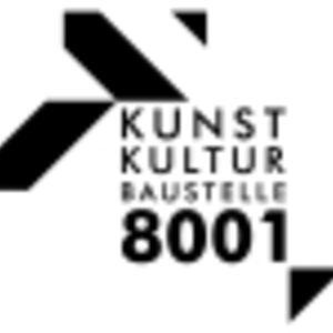 Profile picture for Achttausend Eins