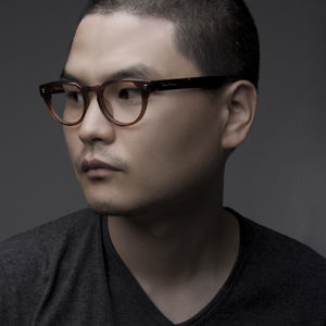 Profile picture for Jang bong young
