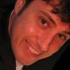 Juanmi Vadell