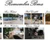 RememberBmx